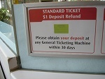 1S$depositMRT.jpg