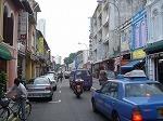 arabstreet.jpg
