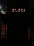 bar84.jpg