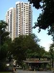 baysharepark.jpg