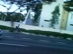 bikeoncte.jpg