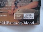 blood&bone3.jpg