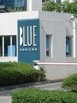 bluehorizon2.jpg