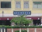 brewerkz2.jpg