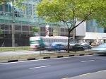 bussilkairbiyoku.jpg