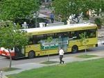 busstreetdirectory1.jpg