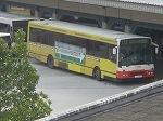 busstreetdirectory2.jpg