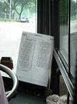 bustimetable.jpg