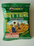 buttercrackers1.jpg