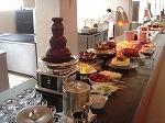 cafelespressogoodwoodparkhotel.jpg