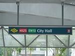 cityhall1.jpg