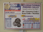 coinphone2.JPG