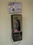coinphone4.JPG