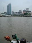 dragonboatnovboatquay1.jpg