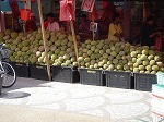 durianshop.jpg