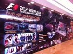 f1singapore2012.JPG