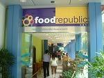 foodrepublicgate.jpg
