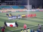 footballu17asia2.jpg