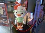 littlechicken1.jpg
