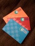 newezlinkcards.jpg