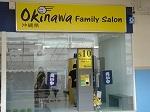 okinawacut1.jpg