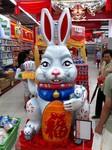 rabbit2011insingapore.JPG