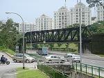 railbridge.jpg