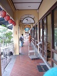 railmall4.jpg
