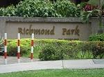 richmondpark1.jpg