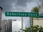 robertsonquay1.jpg