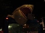 sharkbus2.jpg