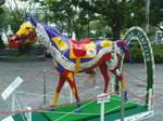 singaporecuphorse1-1.JPG