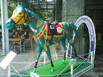 singaporecuphorse2-1.JPG