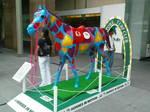 singaporecuphorse6.JPG
