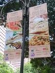 singaporefoodfest06.jpg