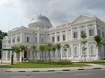 singaporenationalmuseum1.jpg