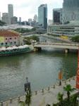 singaporeriver.JPG