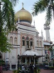 sultanmosque1.jpg