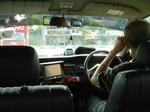 taxifoot1.JPG