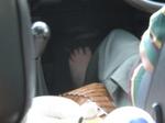 taxifoot2.JPG