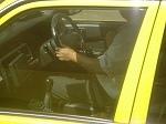 taxilap.jpg