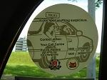 taxitsuuhoushiru.jpg