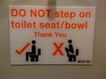 toiletsignboard.jpg