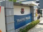 trafficpolice2.jpg