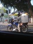 uniquelymotorbike.JPG