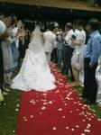 weddingatraffleshotel.JPG